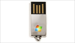 windows-usb-sticka