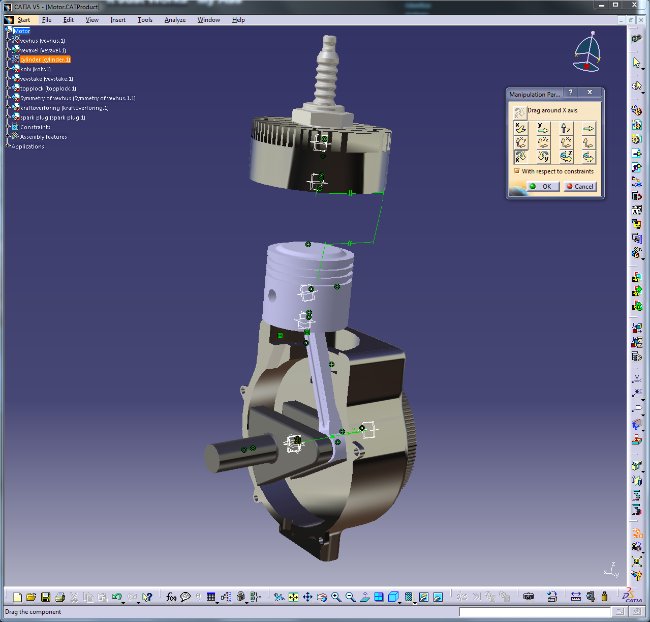 catia_v5_combustion_engine_2