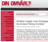dinomvarld