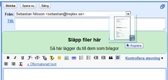 drag-and-drop_gmail