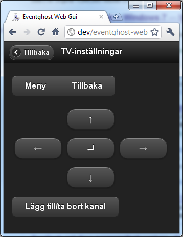 eventghost_web_gui_tv_options