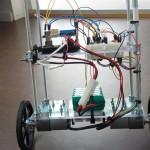 selfbalancing robot arduino (29)