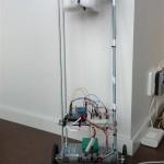 selfbalancing robot arduino (30)